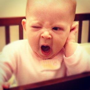 Aile Yatağı Bebeğinizle birlikte mi uyuyorsunuz?