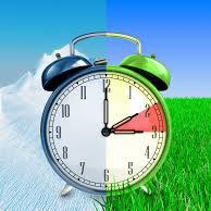 Yaz Saati Uygulaması Bebeklerimizin Uyku Düzenini Nasıl Etkiler?