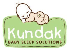 Kundak - Baby Sleep Solutions